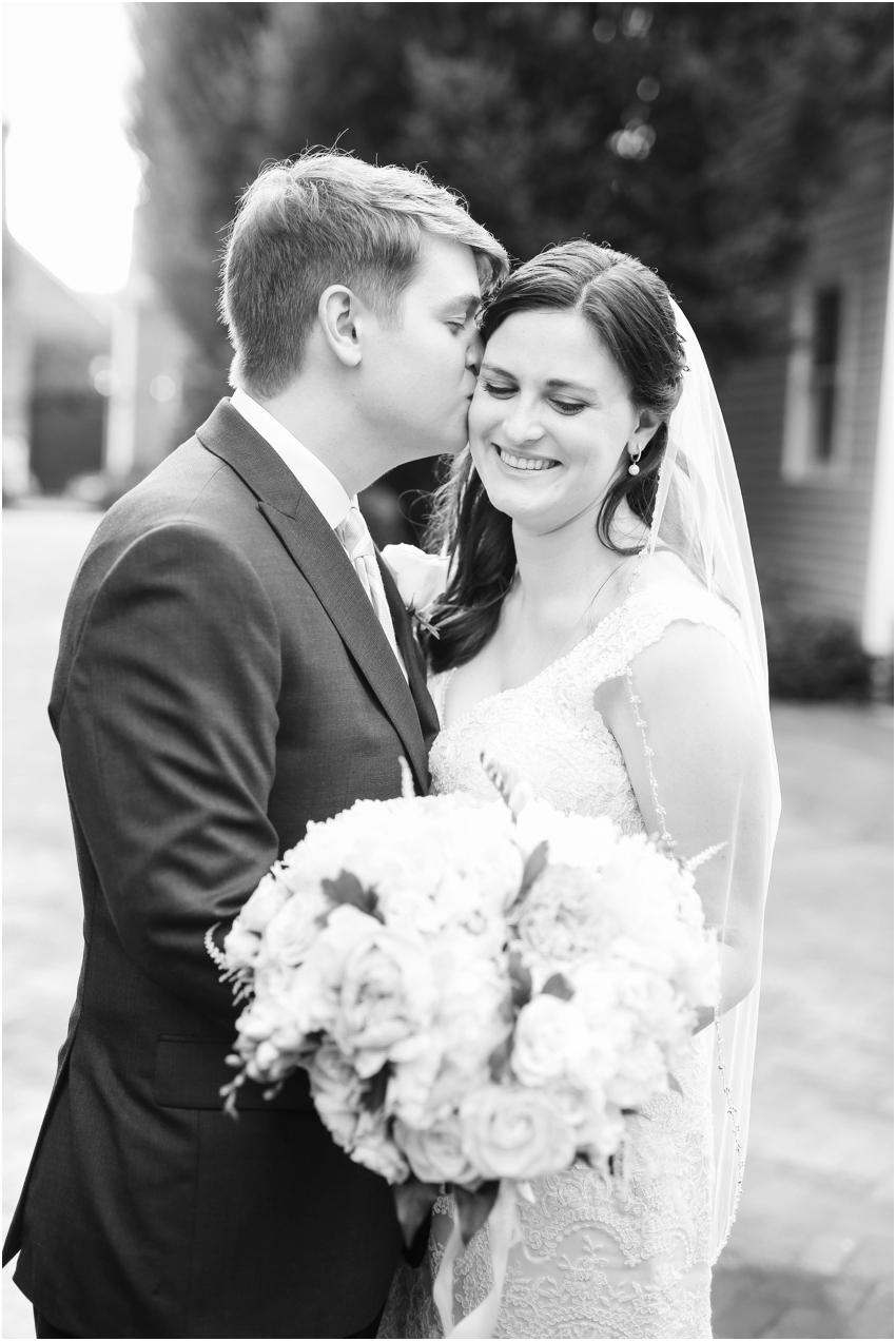 Inn_At_Little_Washington_Wedding_021