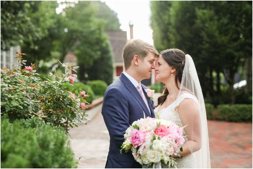 Inn_At_Little_Washington_Wedding_022