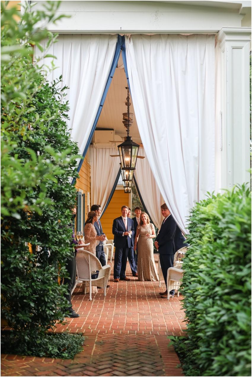 Inn_At_Little_Washington_Wedding_024