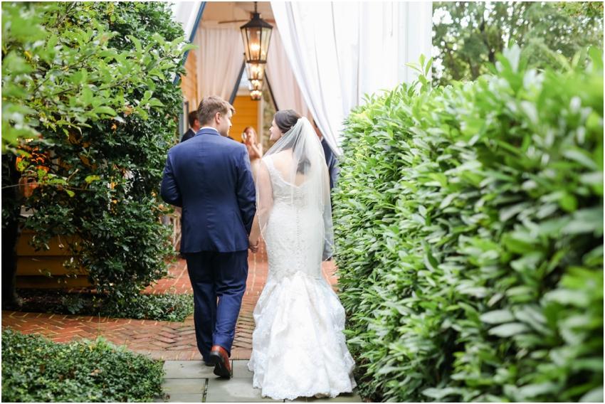 Inn_At_Little_Washington_Wedding_025