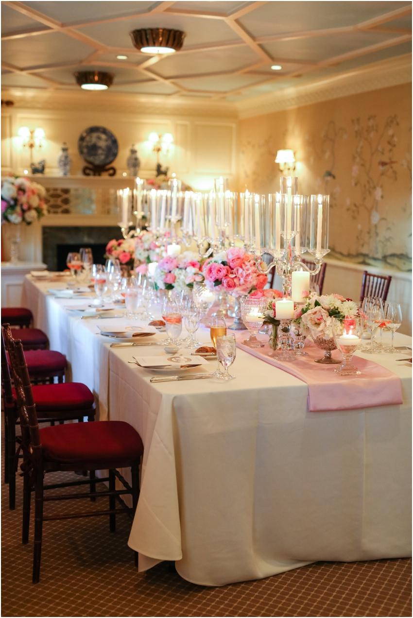 Inn_At_Little_Washington_Wedding_030