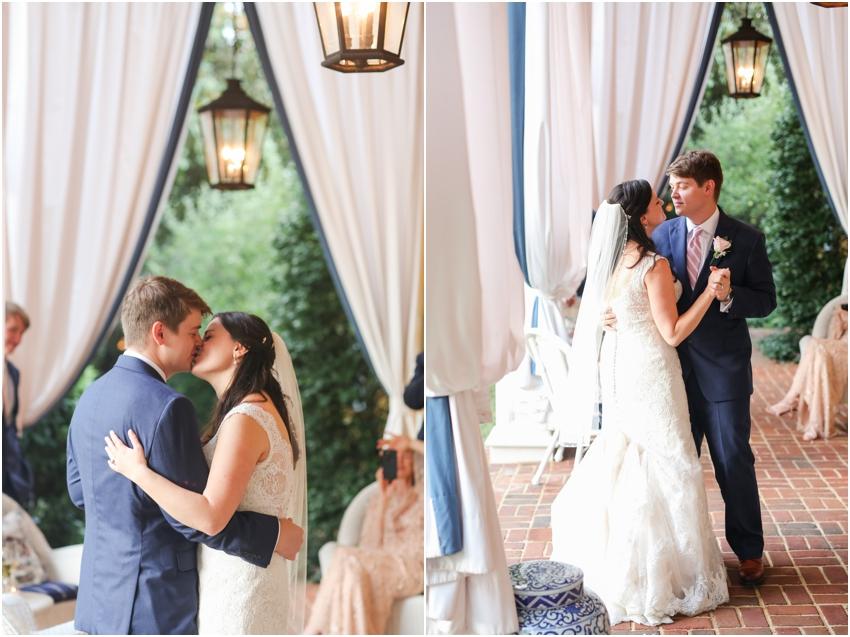 Inn_At_Little_Washington_Wedding_034