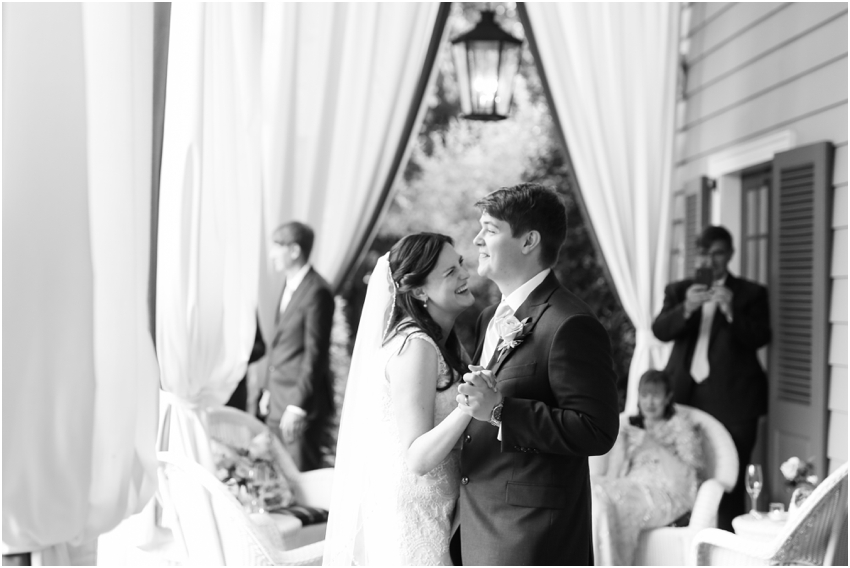 Inn_At_Little_Washington_Wedding_035