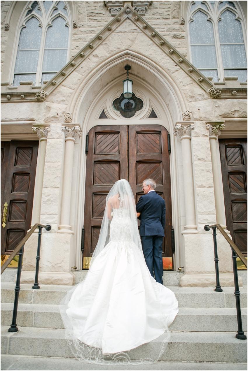 Basilica_St_Mary_Wedding_020