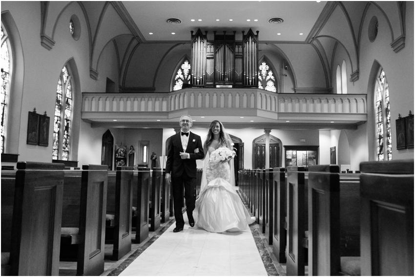 Basilica_St_Mary_Wedding_021