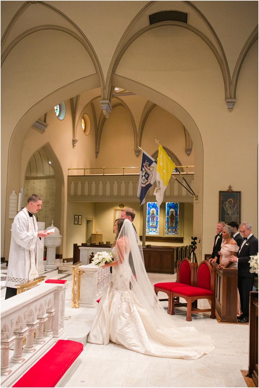 Basilica_St_Mary_Wedding_022