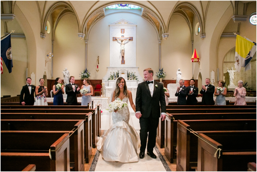 Basilica_St_Mary_Wedding_026