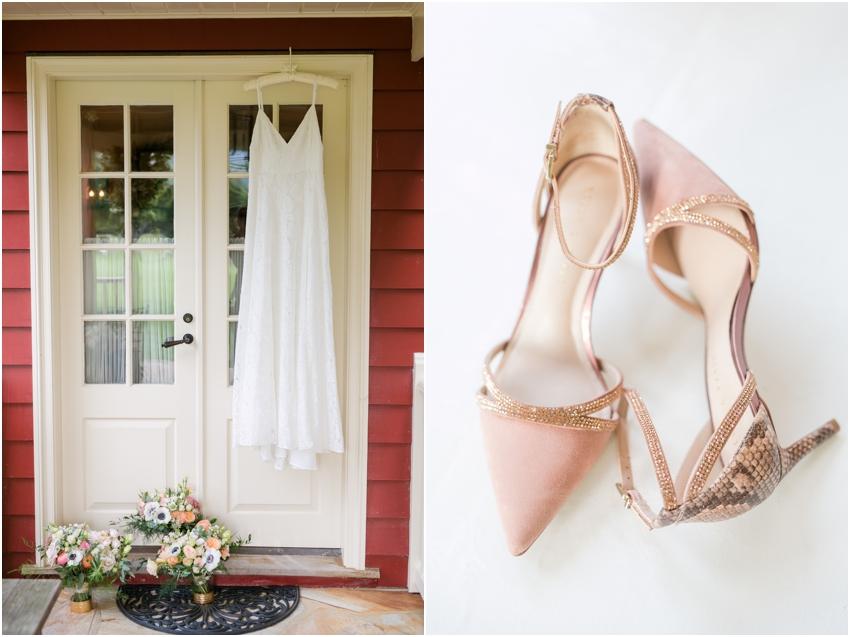 Inn_at_Little_Washington_Wedding_003