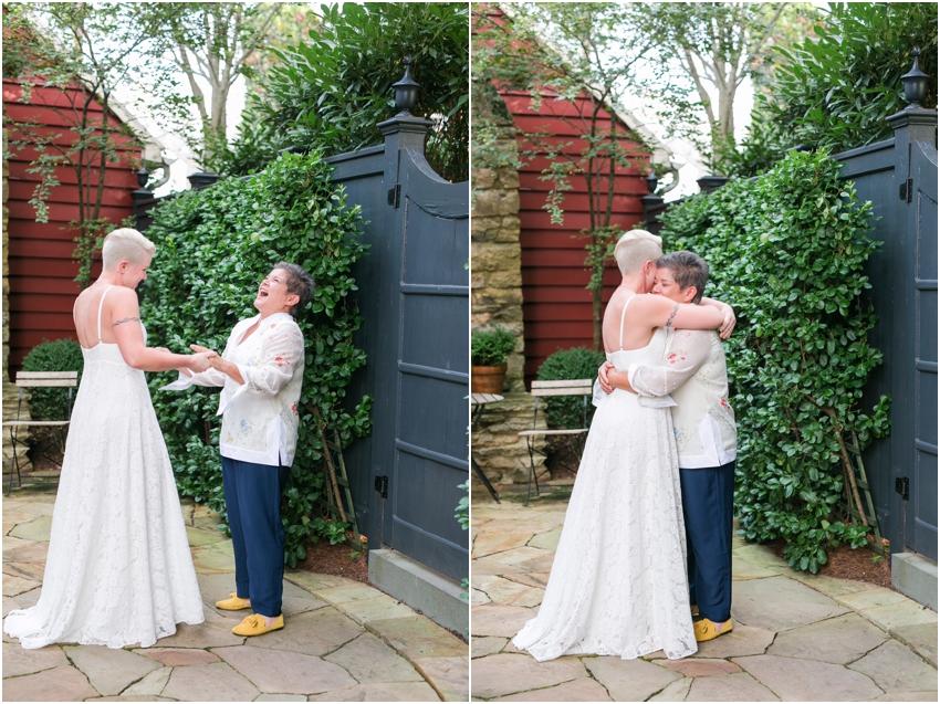Inn_at_Little_Washington_Wedding_006
