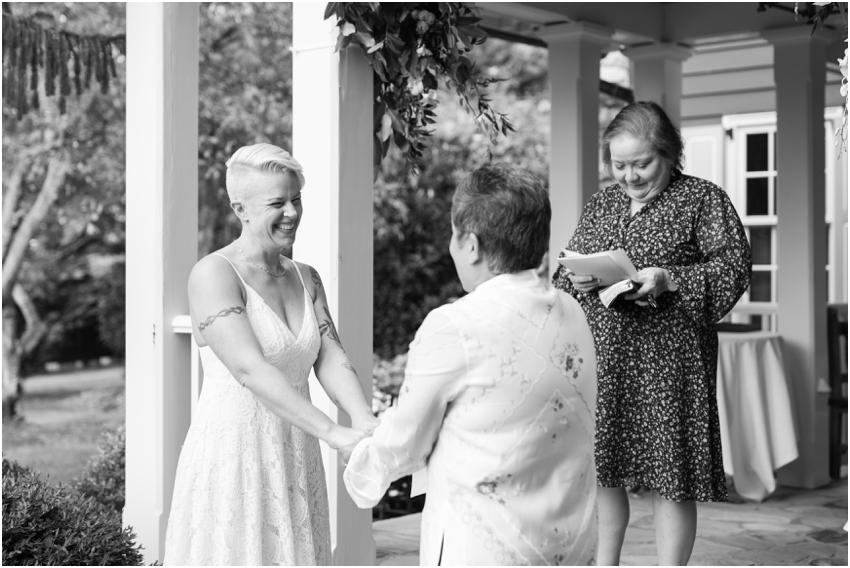 Inn_at_Little_Washington_Wedding_008