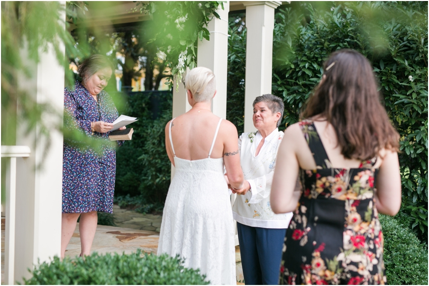 Inn_at_Little_Washington_Wedding_009
