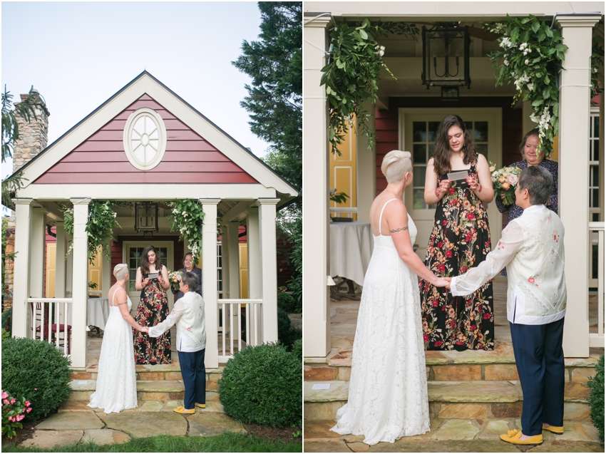 Inn_at_Little_Washington_Wedding_012