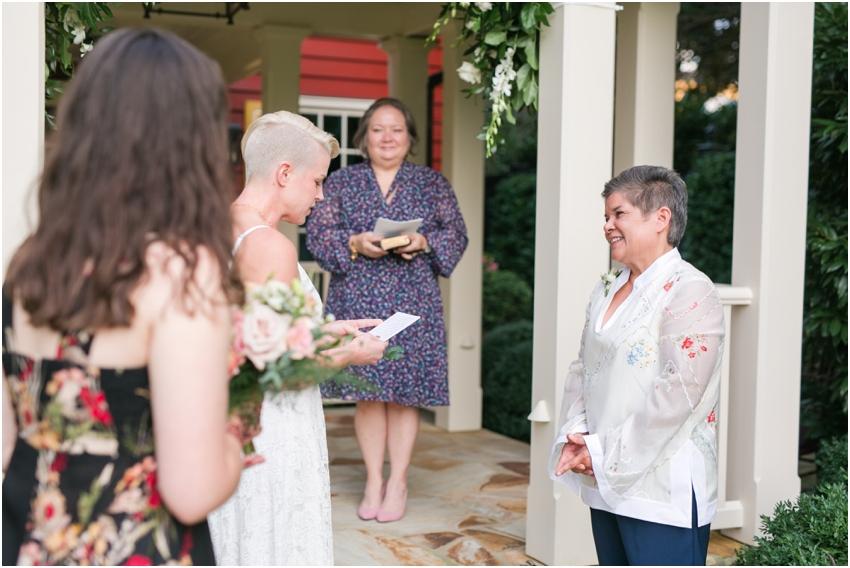 Inn_at_Little_Washington_Wedding_013