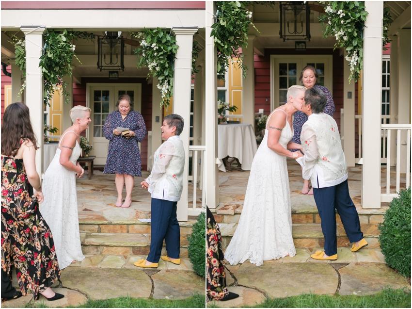 Inn_at_Little_Washington_Wedding_014