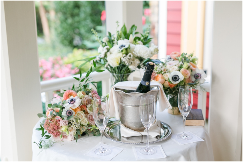 Inn_at_Little_Washington_Wedding_015