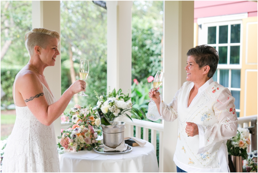 Inn_at_Little_Washington_Wedding_016