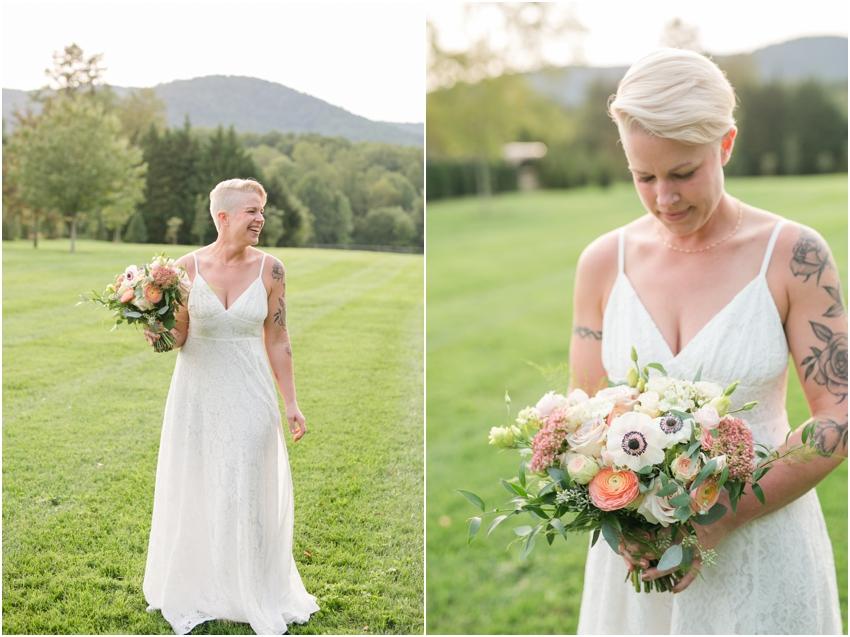 Inn_at_Little_Washington_Wedding_023