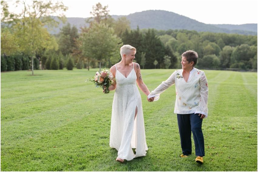 Inn_at_Little_Washington_Wedding_029