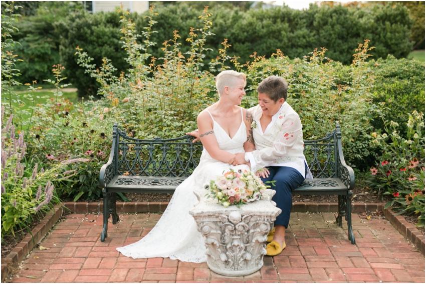 Inn_at_Little_Washington_Wedding_032
