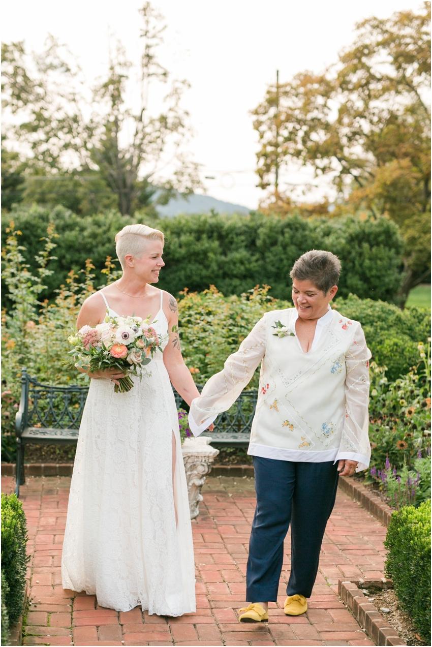 Inn_at_Little_Washington_Wedding_033
