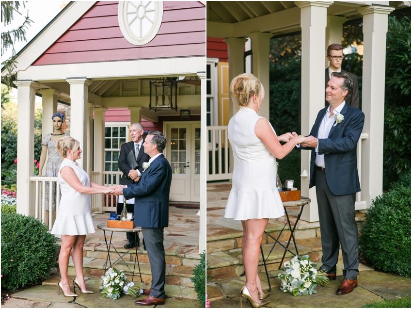 Piper_Steve_Wedding_007