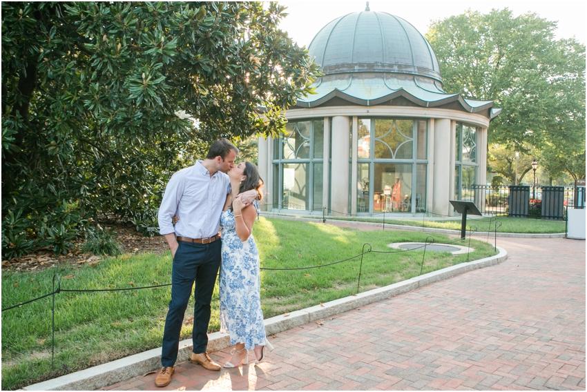 Smithsonian_Gardens_Engagement_014