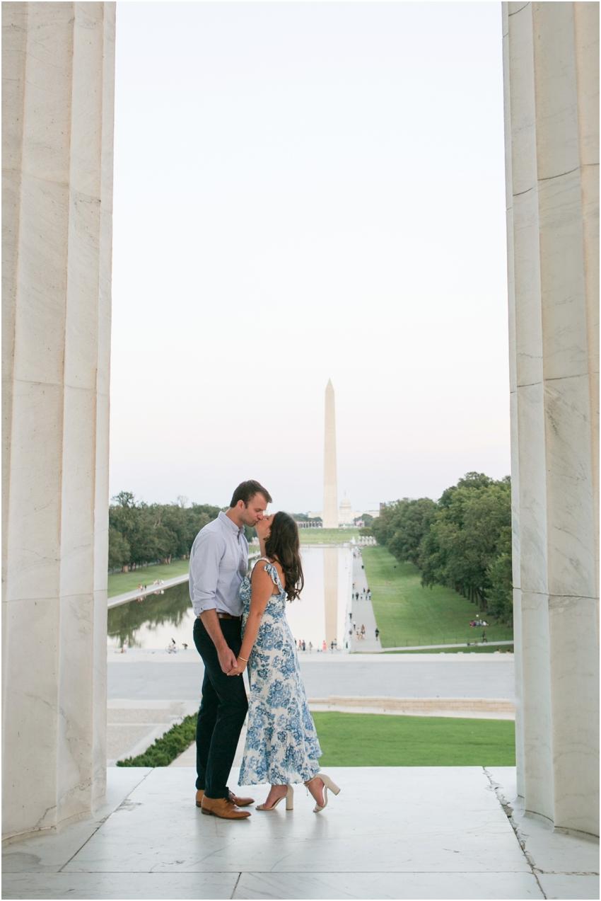 Smithsonian_Gardens_Engagement_021