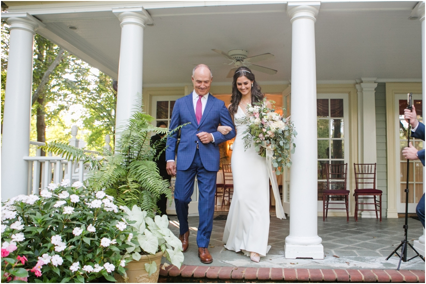 Claiborne_House_Wedding_009