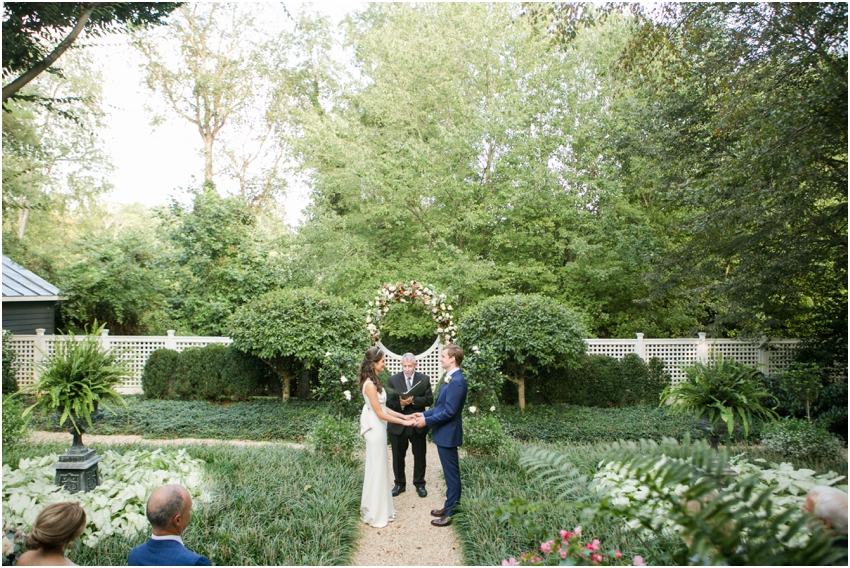 Claiborne_House_Wedding_013
