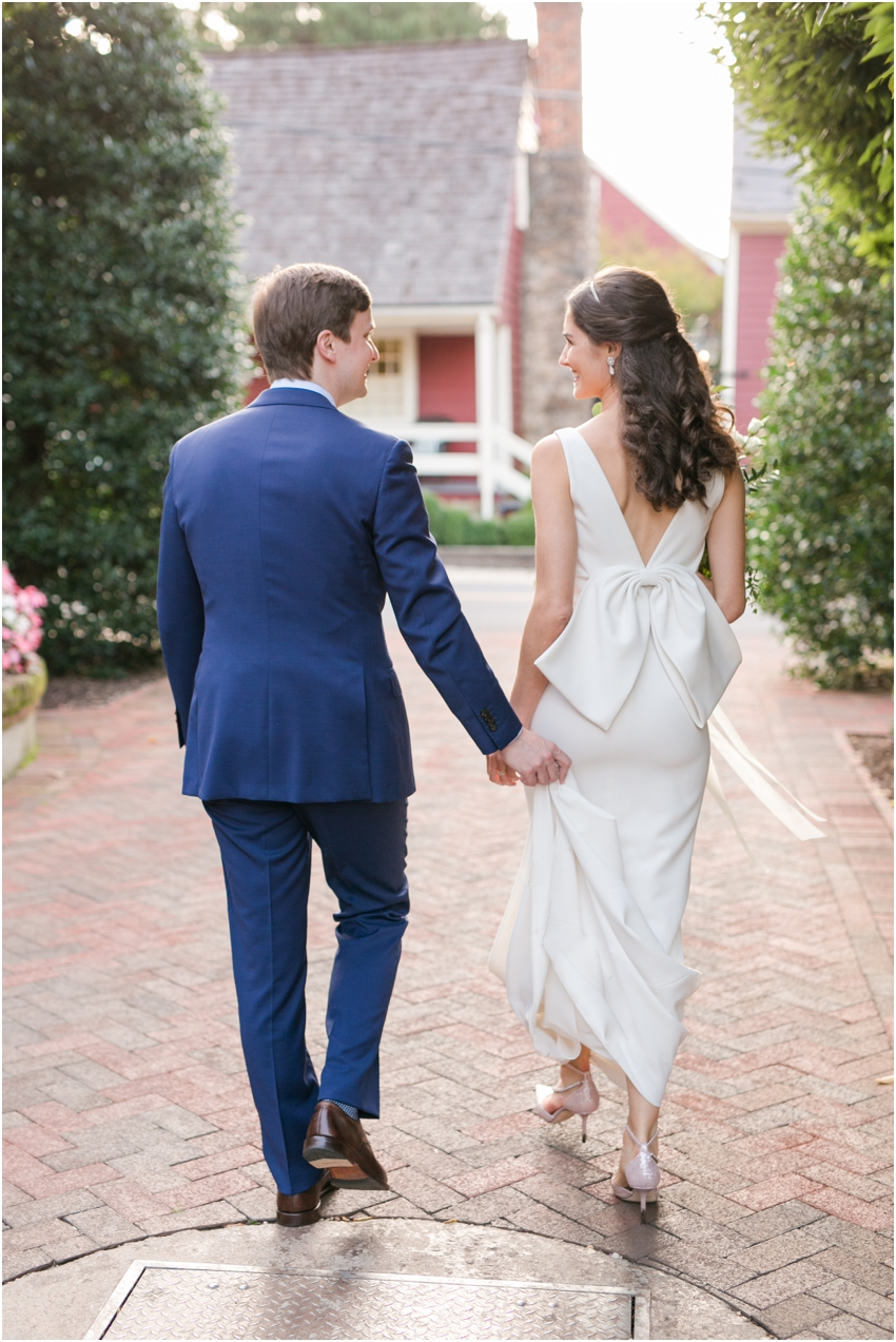 Claiborne_House_Wedding_017