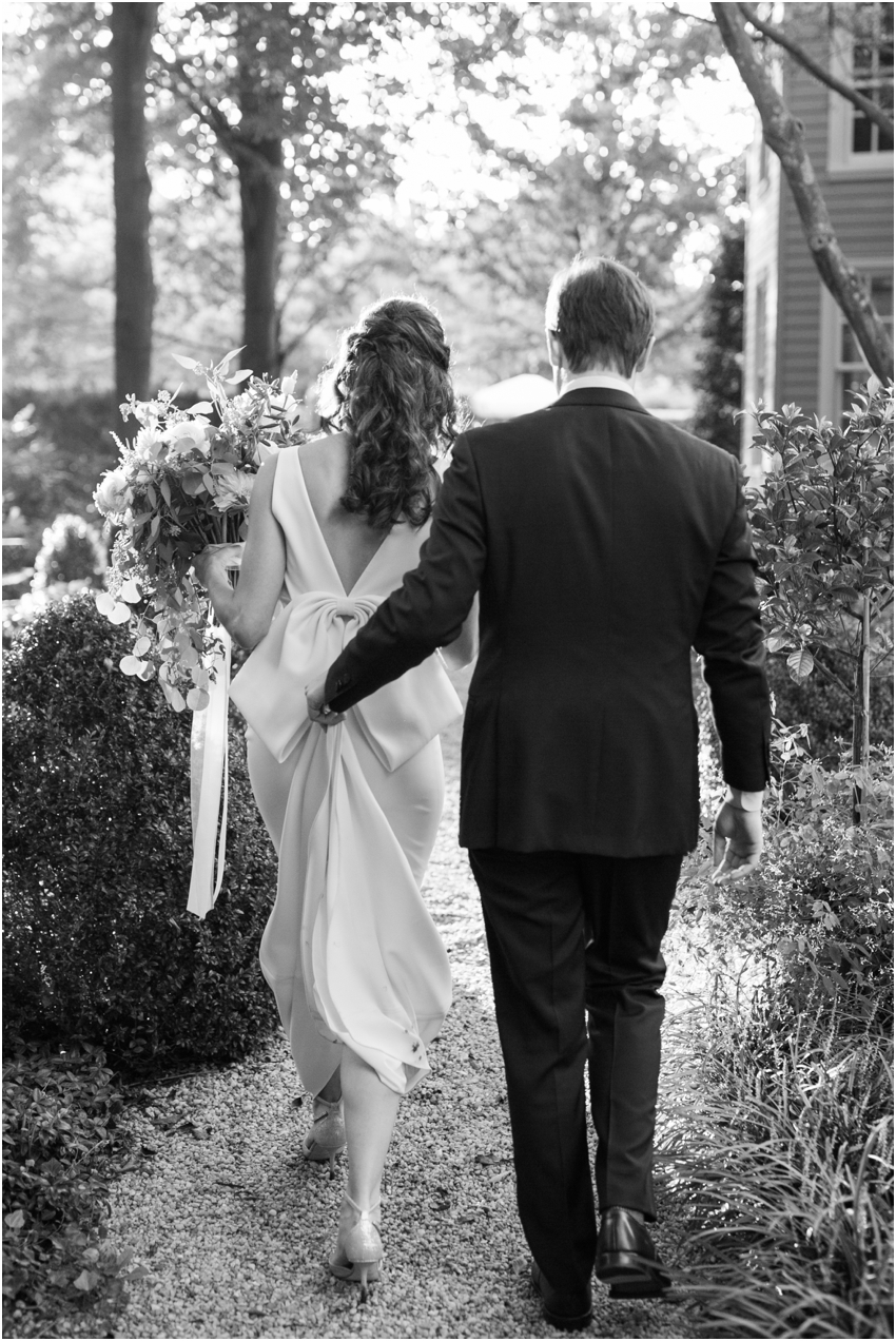 Claiborne_House_Wedding_021