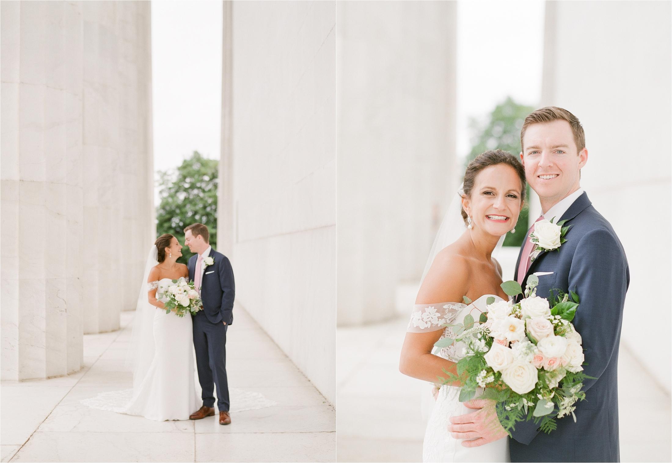 Jen_Jack_Wedding_001