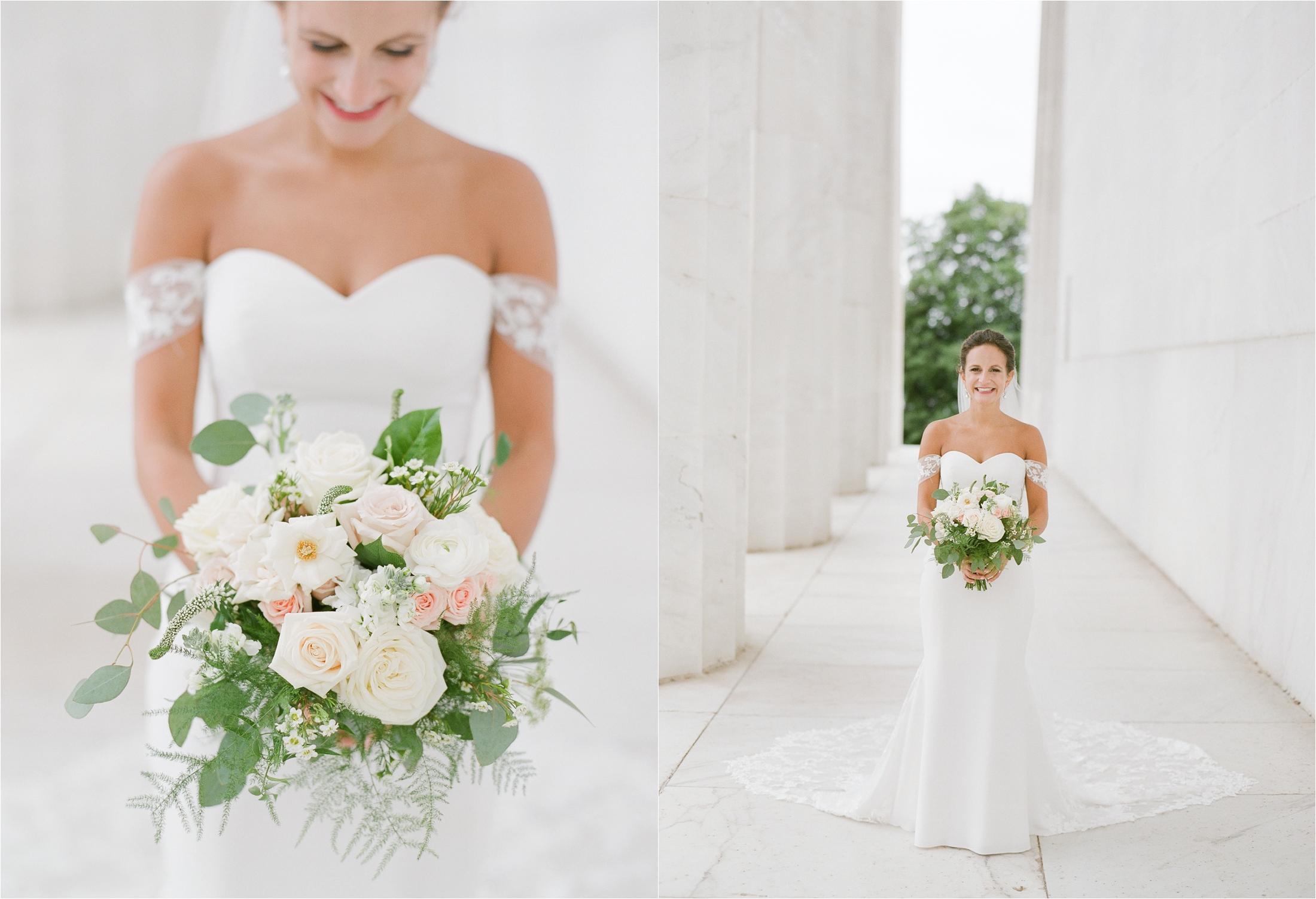 Jen_Jack_Wedding_020