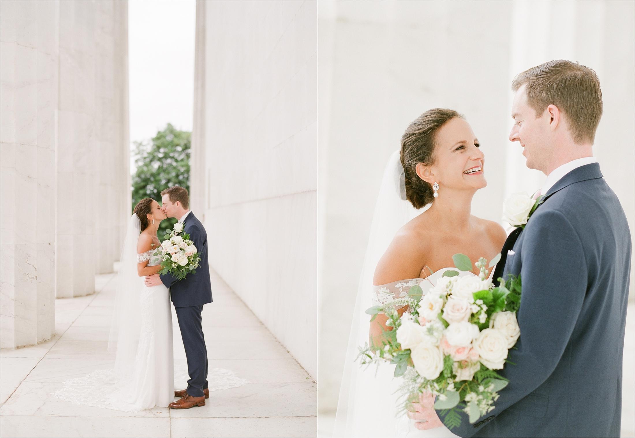 Jen_Jack_Wedding_022