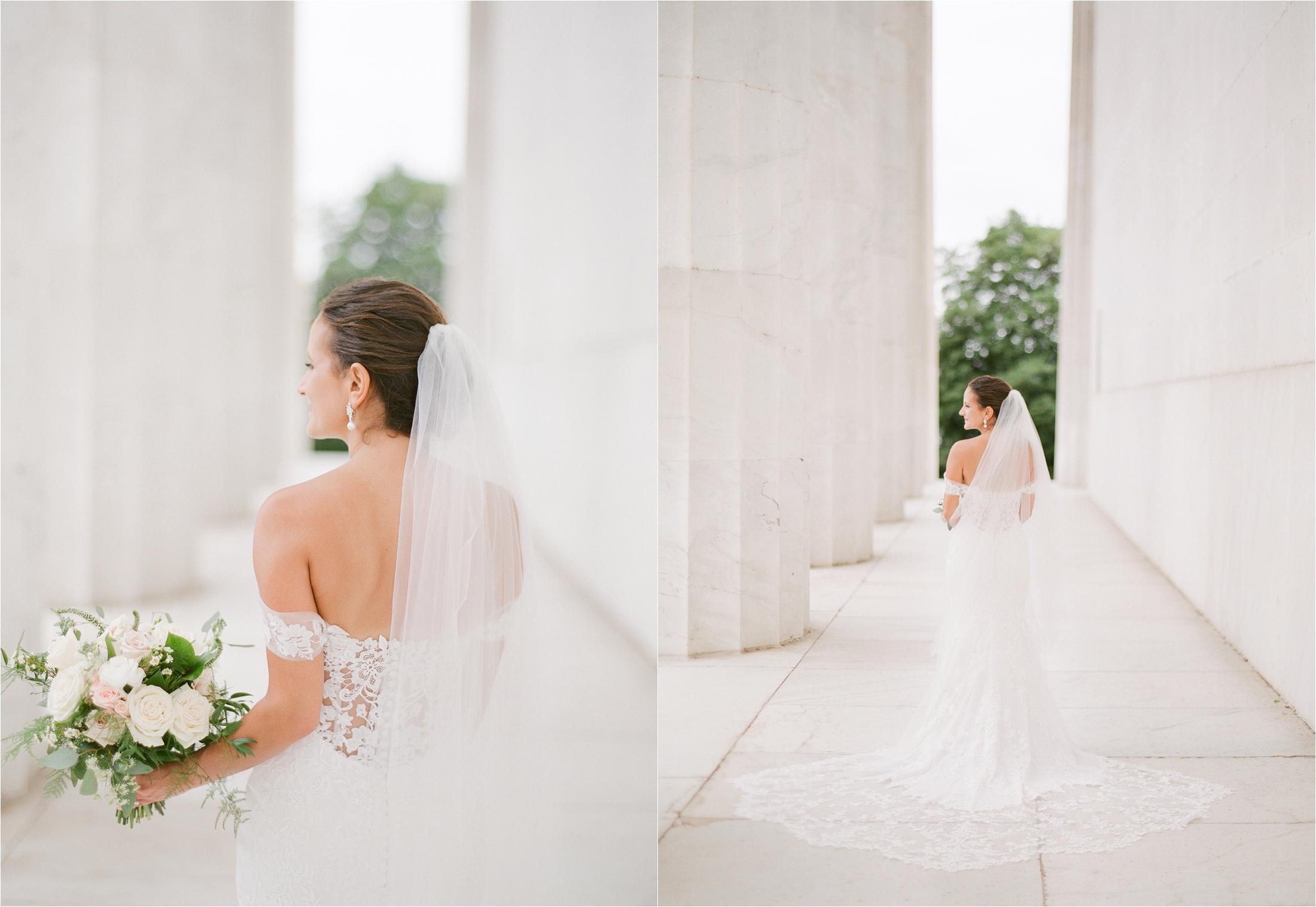 Jen_Jack_Wedding_026