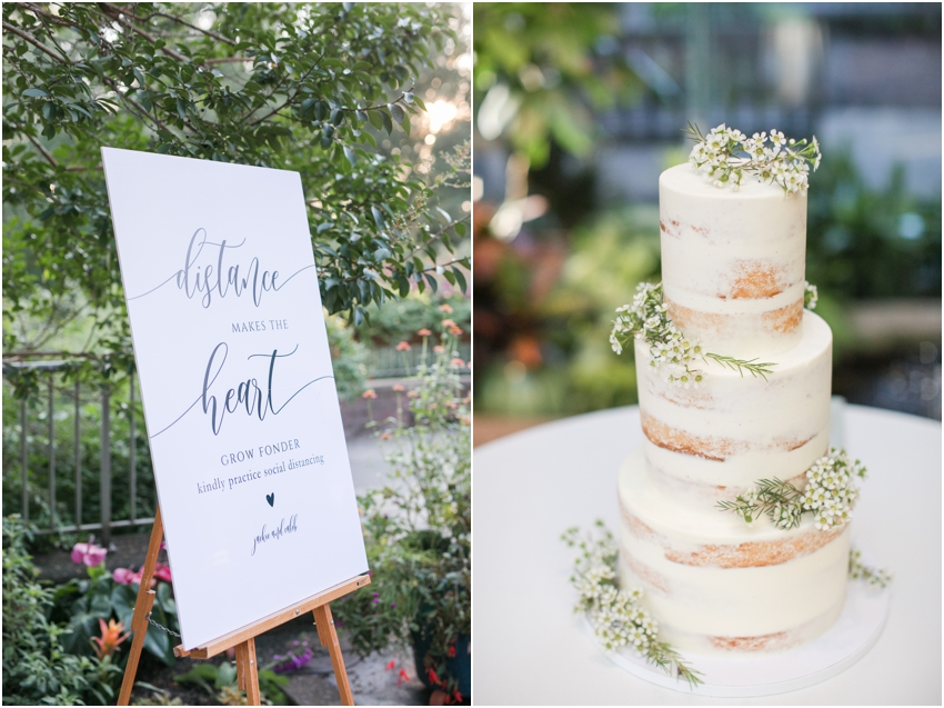 Meadowlark_Atrium_Wedding_037
