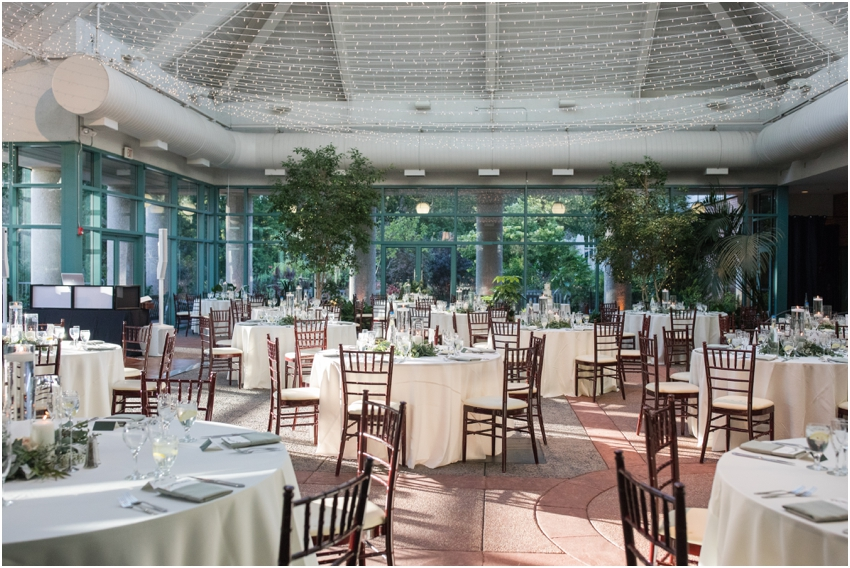 Meadowlark_Atrium_Wedding_038