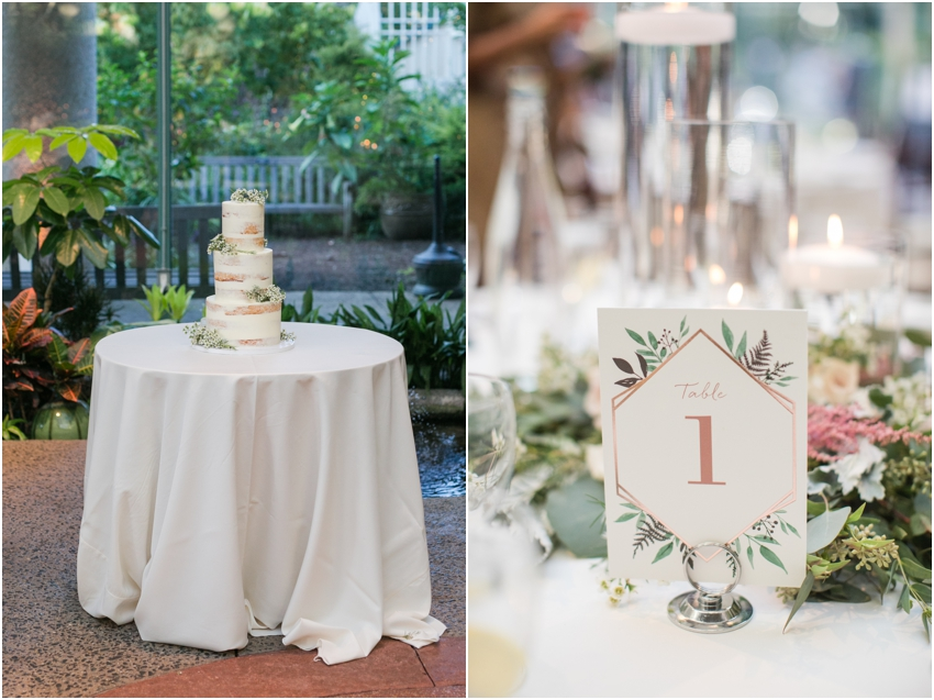 Meadowlark_Atrium_Wedding_039
