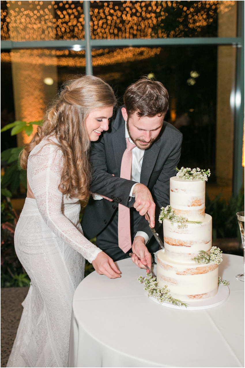 Meadowlark_Atrium_Wedding_046