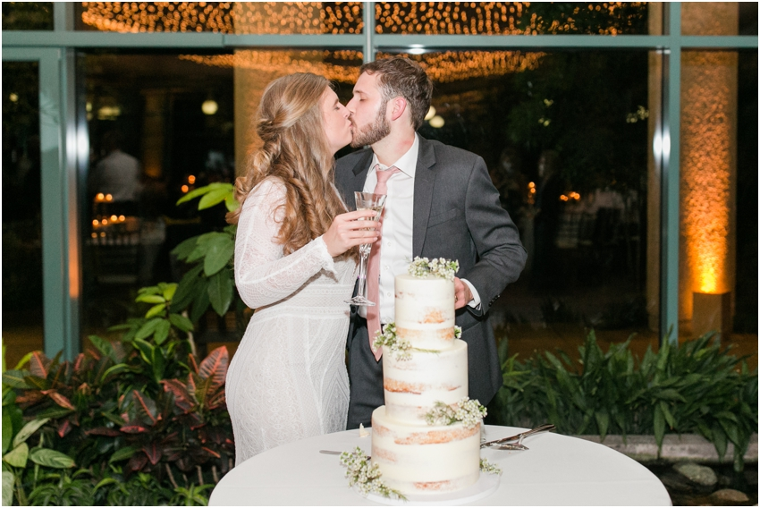Meadowlark_Atrium_Wedding_047