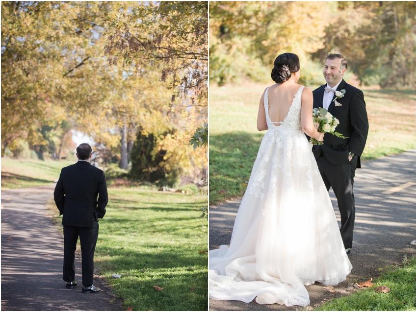 Cedar_Knoll_Wedding_013