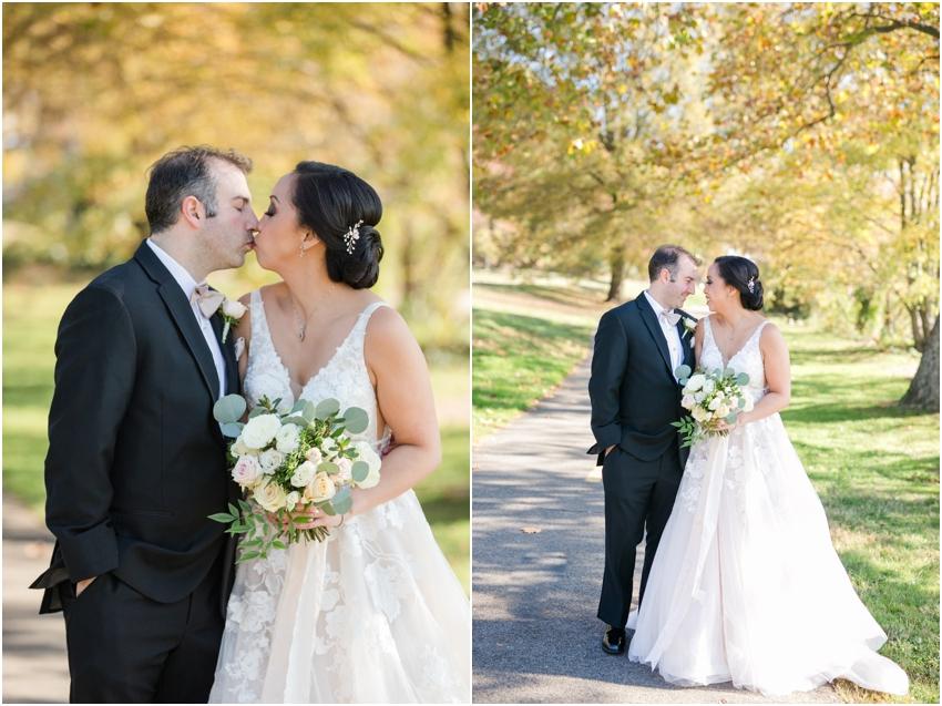 Cedar_Knoll_Wedding_016