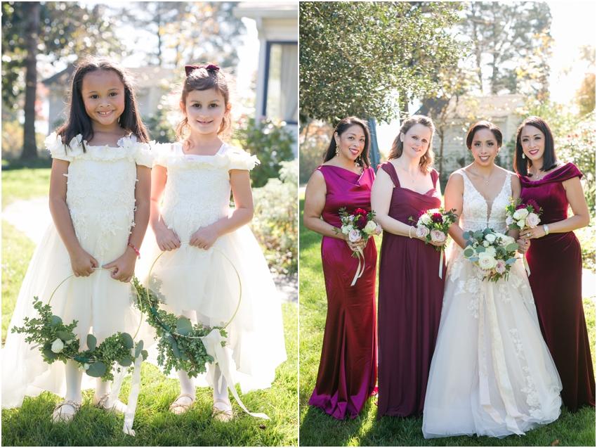 Cedar_Knoll_Wedding_019