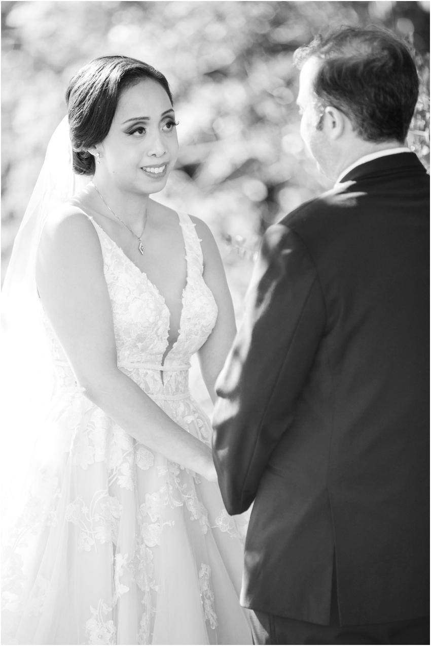 Cedar_Knoll_Wedding_027