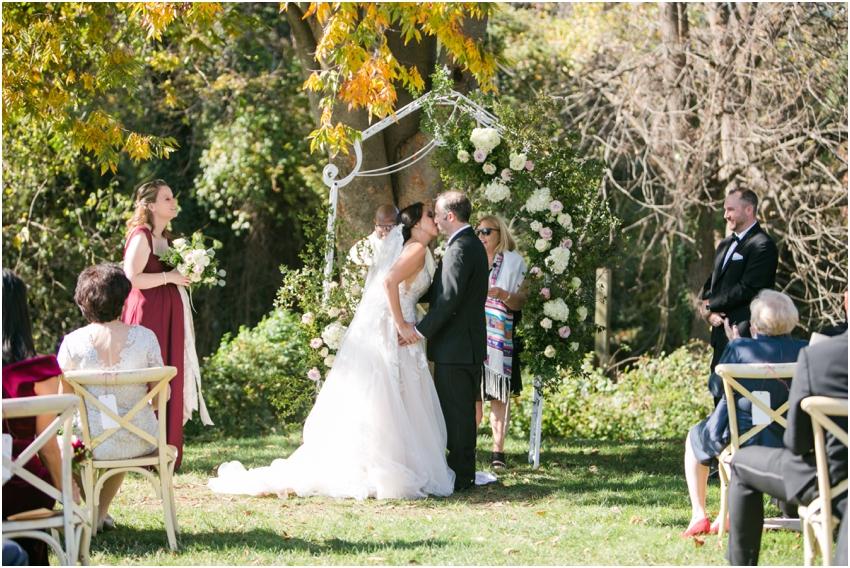 Cedar_Knoll_Wedding_028