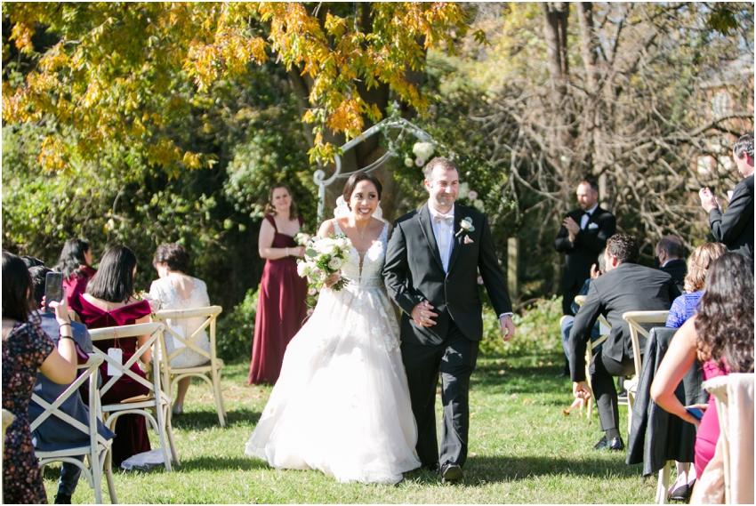 Cedar_Knoll_Wedding_029