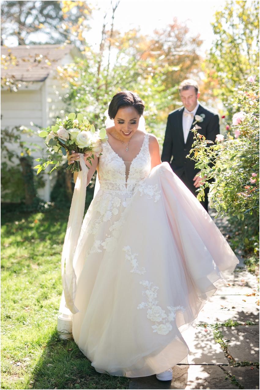 Cedar_Knoll_Wedding_030