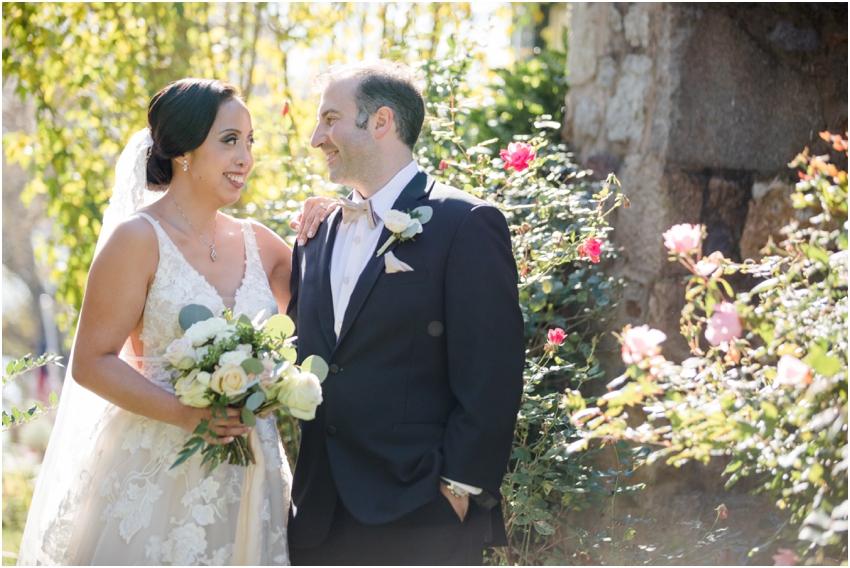 Cedar_Knoll_Wedding_032