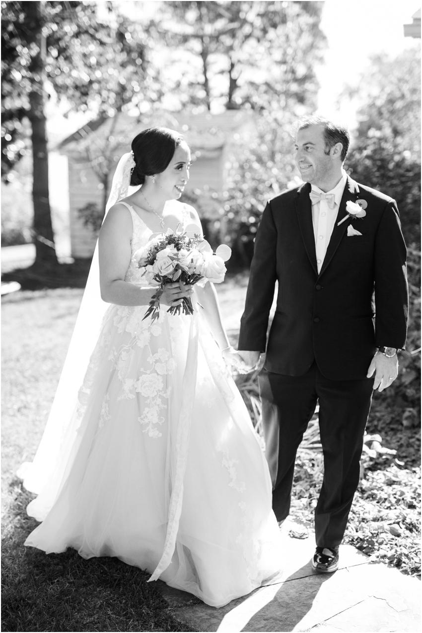 Cedar_Knoll_Wedding_033