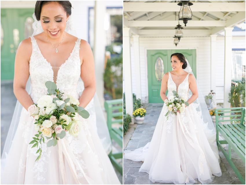Cedar_Knoll_Wedding_036
